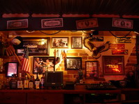 Charly�s American Cellar