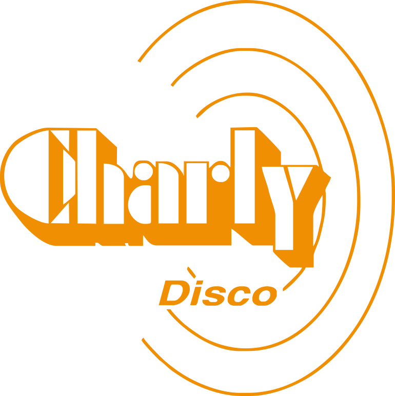 Charly Discotheque